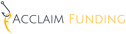 Acclaim Funding, LLC